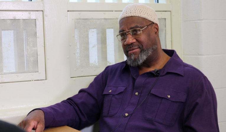 Jalil Muntaqim se recupera lentamente: ¡Urge su libertad!