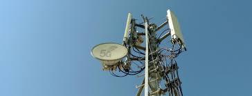 Francia. Arrestos y detenciones por el incendio a antenas 5g