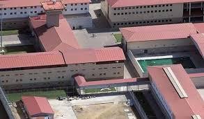 Gabriel Pombo Da Silva se encuentra en la cárcel Mansilla de las Mulas
