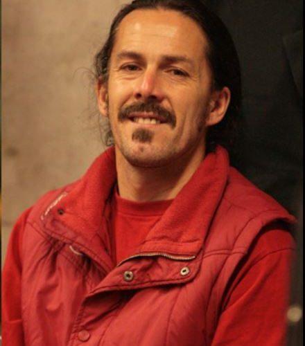 Comunicado. Juan Aliste Vega, sobre la detención de Monica y Francisco,  Chile.