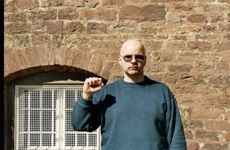Carta de Thomas Meyer-Falk para la semana internacional de solidaridad con lxs anarquistas encarceladxs (23-30 agosto 2020)